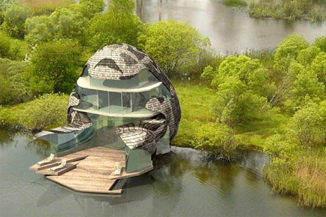 futuristic-green-house-design