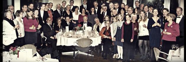 2013 Familientag in Rudolstadt