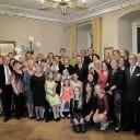 2015 Familientag auf Schloss Steinhöfel